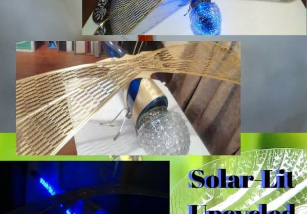 recyclart.org-solar-powered-blue-dasher-dragonfly-08