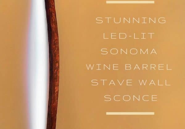 recyclart.org-sonoma-wine-barrel-stave-led-sconce-02