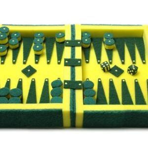 blog_sponge-backgammon_photo1_dede