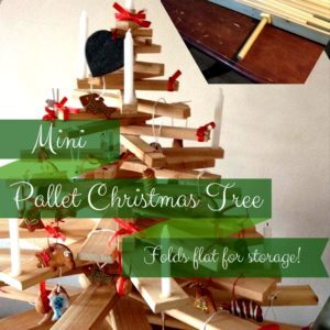 recyclart.org-stacked-pallet-mini-christmas-tree-08