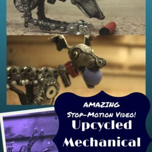recyclart.org-stop-motion-video-upcycled-mechanical-whippet-puppet-02