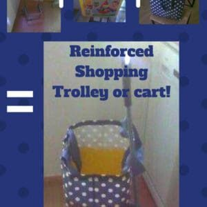 recyclart.org-sturdy-shopping-trolley-using-upcycled-plastic-container-05