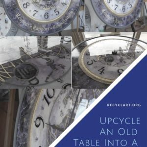 recyclart.org-table-transformed-into-beautiful-oversized-clock-01
