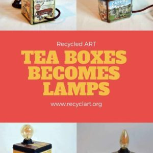 recyclart.org-tea-boxes-becomes-lamps-9