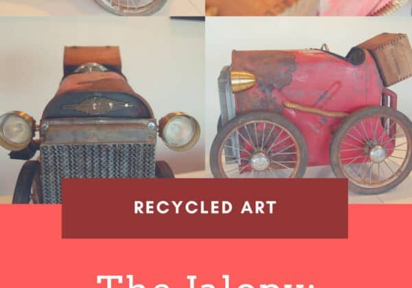 recyclart.org-the-jalopy-vintage-car-art-sculpture-02