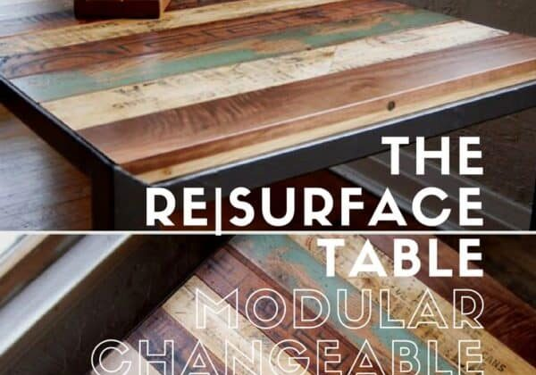 recyclart.org-the-re-surface-table-modular-changeable-reclaimed-table-01