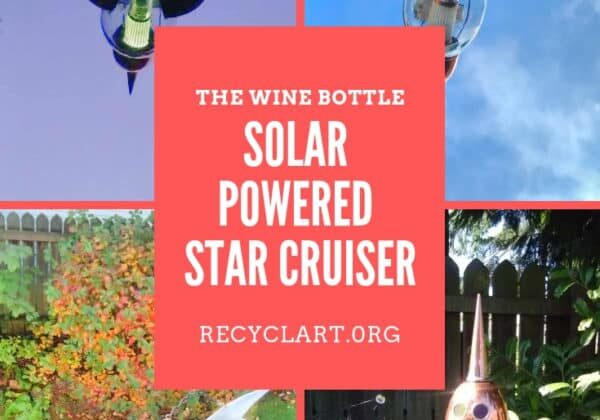 recyclart.org-the-wine-bottle-solar-powered-chianti-star-cruiser-10