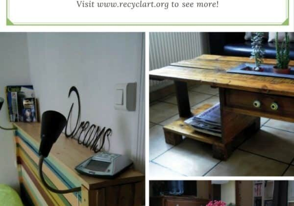 recyclart.org-these-great-pallet-furniture-ideas-are-so-pallet-perfect-01