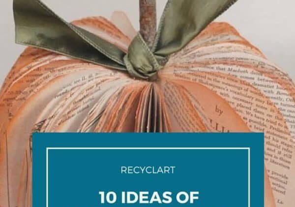 recyclart.org-top-10-ideas-of-repurposing-old-books-11