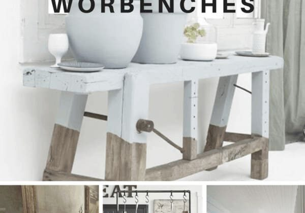 recyclart.org-top-11-carpenter-s-workbenches-repurposed-as-contemporary-pieces-of-decoration-01