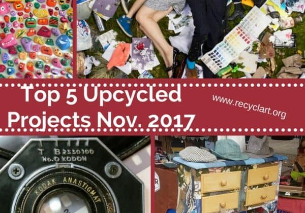 recyclart.org-top-5-november-2017-upcycled-projects-you-chose-07
