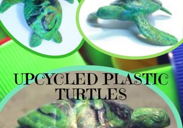 recyclart.org-trash-becomes-super-cute-recycled-plastic-turtles-03