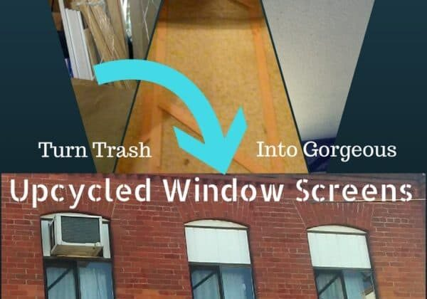 recyclart.org-turn-trash-into-gorgeous-window-screens-01