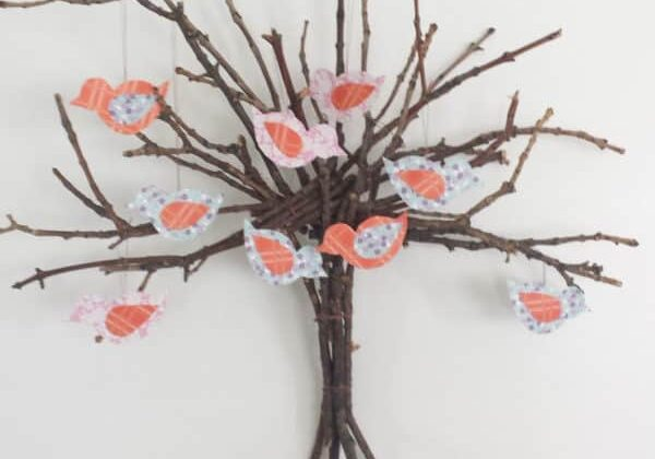 recyclart.org-twig-tree-wall-decor-diy