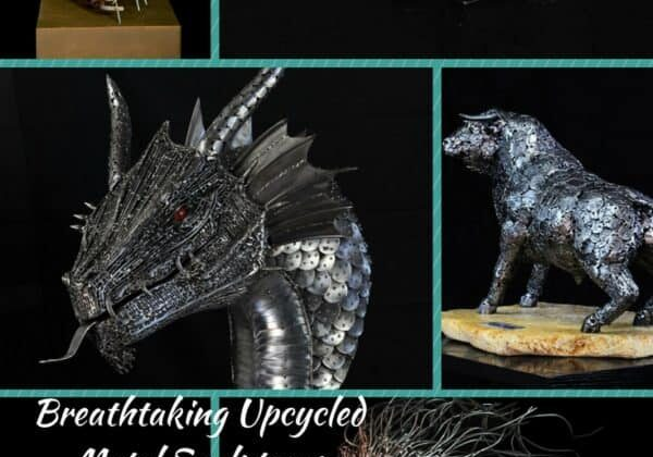 recyclart.org-unbelievable-upcycled-metal-sculptures-07