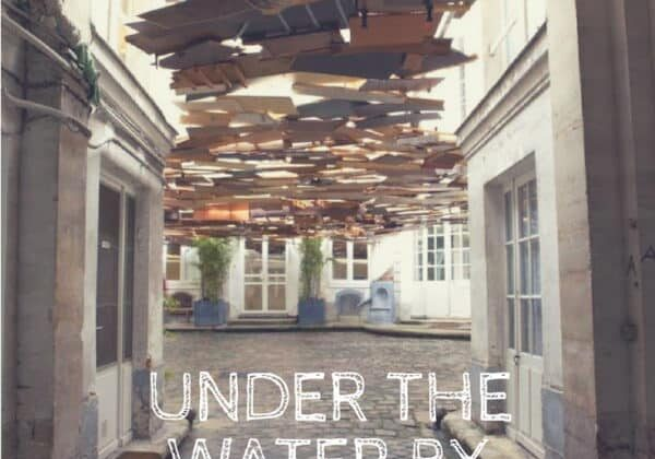 recyclart.org-under-the-water-05