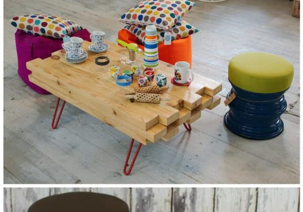 recycled-rims-furniture