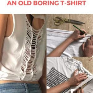 recyclart.org-upcycle-refashion-an-old-boring-t-shirt-07