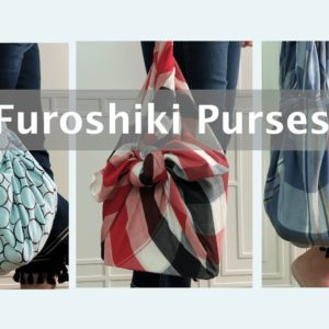 recyclart.org-upcycle-textiles-into-furoshiki-purses-using-knots-folds-01