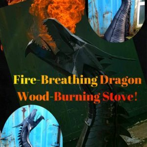 recyclart.org-upcycled-6ft-wood-burning-dragon-sculpture-02