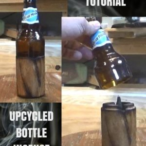 recyclart.org-upcycled-bottle-incense-burner-diy-video-07