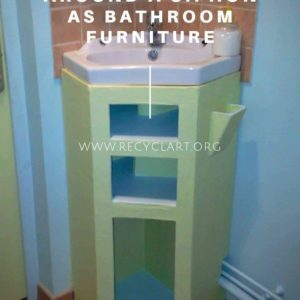 cardboard-bathroom-furniture