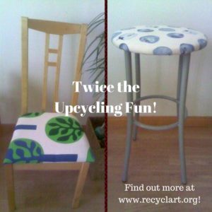 recyclart.org-upcycled-chairs-get-new-life-with-snazzy-seat-covers-01