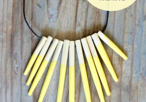 DIY-Collar-con-palillos-chinos-by-ParafernaliaBlog-e
