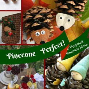 recyclart.org-upcycled-christmas-pinecone-ideas-you-can-easily-make-14
