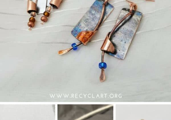 recyclart.org-upcycled-chromed-copper-artisan-earrings-06