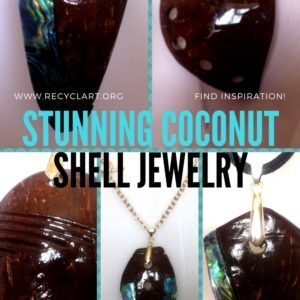 recyclart.org-upcycled-coconut-shell-pendants-are-gorgeous-01