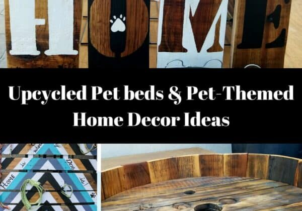 recyclart.org-upcycled-dog-beds-supplies-that-ll-make-you-smile-11
