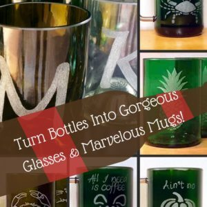 recyclart.org-upcycled-etched-glasses-made-from-bottles-02