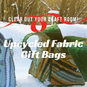 recyclart.org-upcycled-fabric-christmas-packaging-will-make-packages-sparkle-03