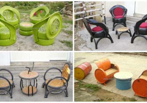 upcycled-furniture