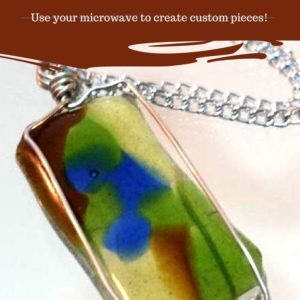 recyclart.org-upcycled-fused-glass-jewelry-made-in-your-microwave-03