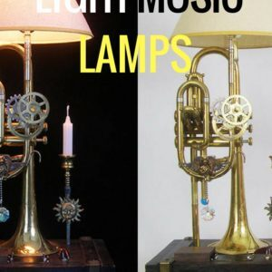 recyclart.org-upcycled-instruments-become-lightmusic-lamps-12