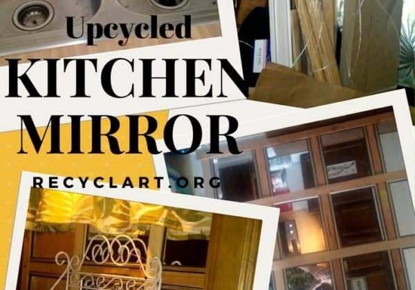 recyclart.org-upcycled-kitchen-mirror-makes-room-look-huge-02