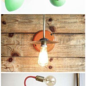 upcycled-lamps