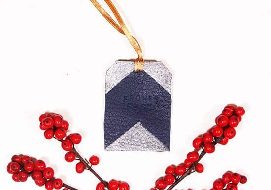 recyclart.org-leather-gift-tags