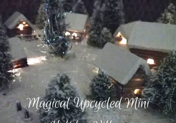recyclart.org-upcycled-led-lit-mini-winter-model-village-01