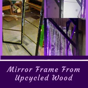 recyclart.org-upcycled-mirror-frame-helps-plants-grow-01