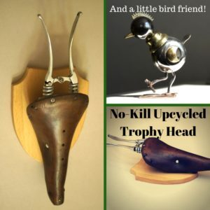 recyclart.org-upcycled-no-kill-trophy-head-has-mechanical-bird-friend-01
