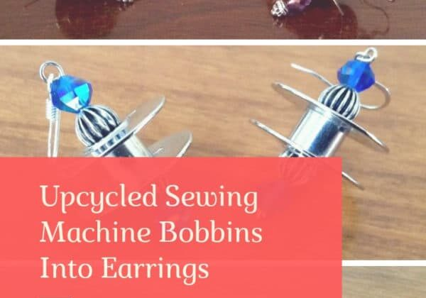 sewing-machine-earrings