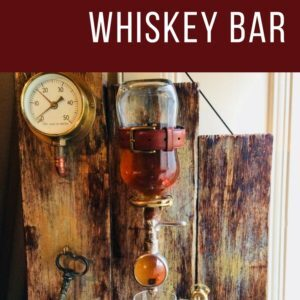 recyclart.org-upcycled-steampunk-portable-whiskey-bar-02