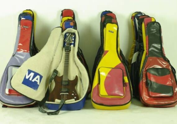 www.crea-re.com-Eco-Guitar-Case-group
