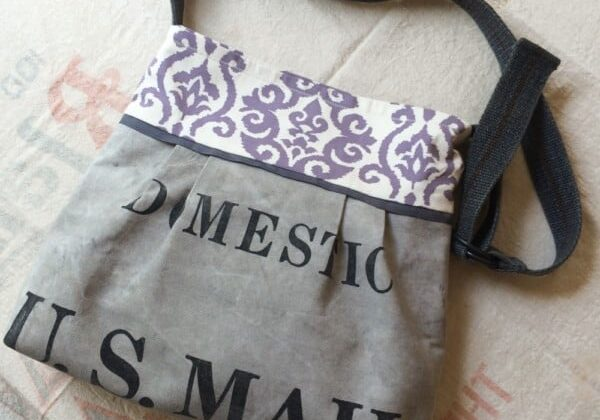recyclart.org-upcycled-us-mail-shoulder-bag