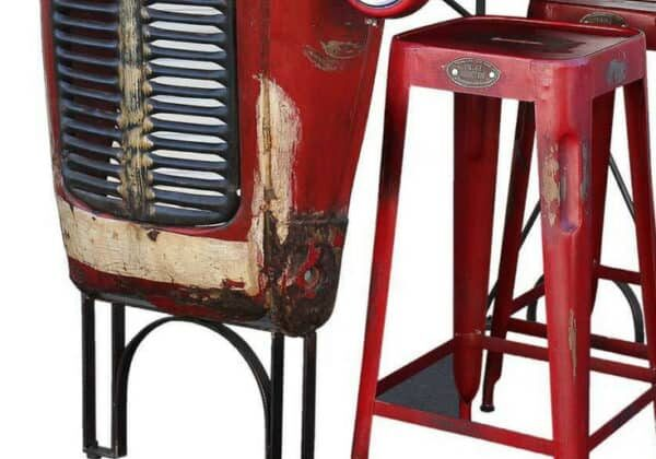 recyclart.org-vintage-massey-ferguson-tractor-upcycled-into-design-bar-07