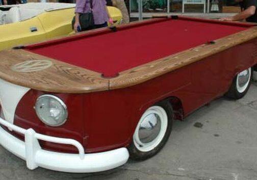 volkswagen-billiard-table2