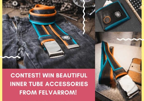 recyclart.org-win-a-felvarrom-recycled-innertube-wallet-belt-toiletry-bag-01
